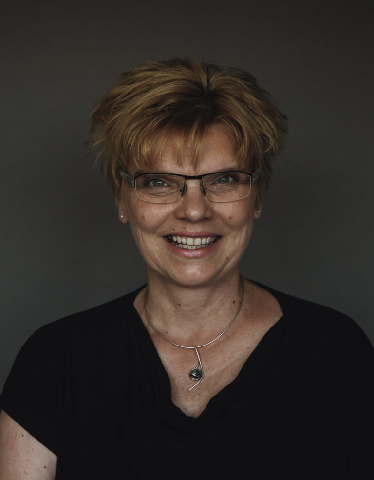 Pauline Bot
