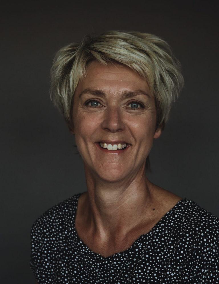 Irene Wijtman