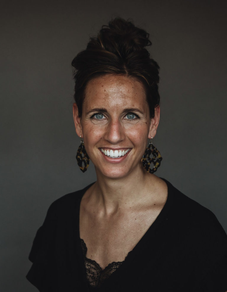 Ingrid Barten