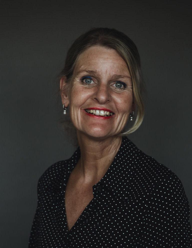 Jana Diesbergen