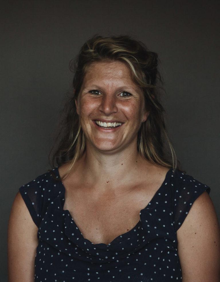 Ellen Berkhout